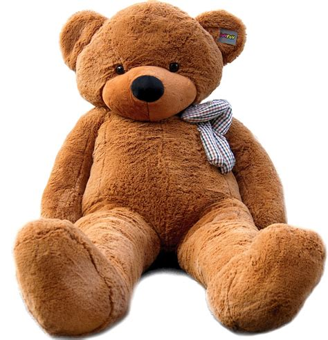 Teddy Jumbo Popular Brown Buy Cheap Brown Lots From China