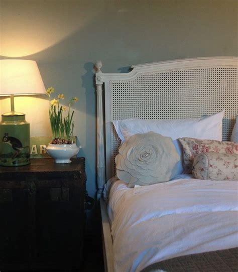 tiendas de ropa de cama en valencia la ropa de cama un complemento decorativo importante en