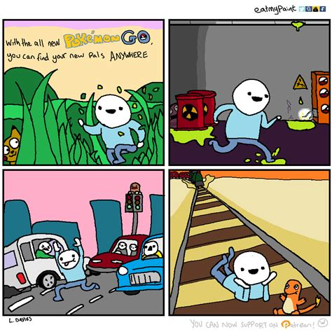 Know Your Meme Pokemon - pok 233 mon go know your meme