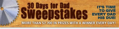 popular woodworking sweepstakes woodworking journal ezine popular woodworking jet