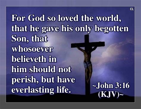 for god so loved the world kristi s for god so loved the world