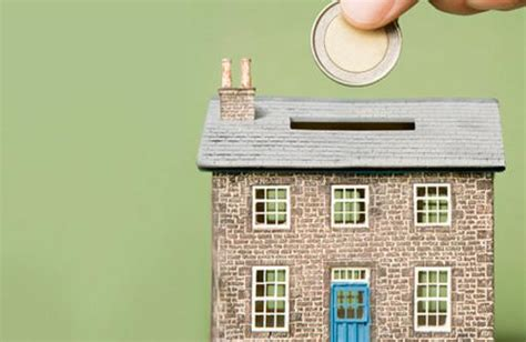 how much house loan can i qualify for how much of a home loan do you qualify for