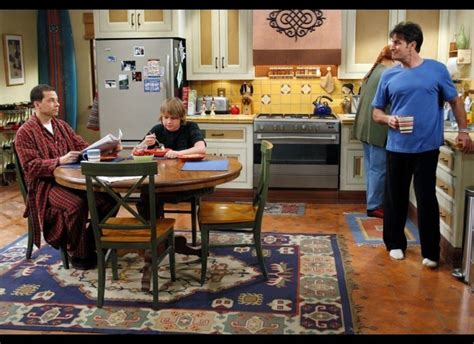 Kitchen Program Design Free the 13 most important kitchens on television huffpost