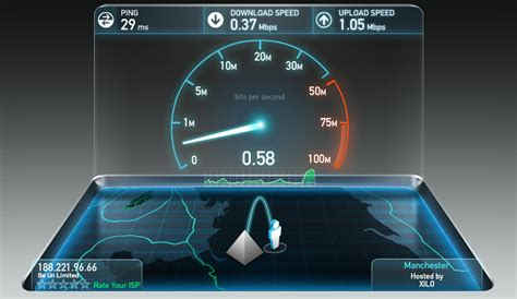 stop throttling how to speed up your internet and avoid how to bypass data throttling using vpn limevpn