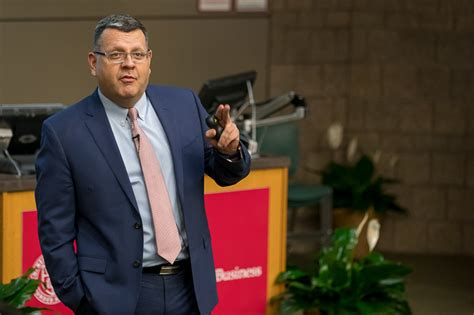 Cornell Executive Mba Class Of 2018 by Destination Johnson Welcomes Admitted Two Year Mba