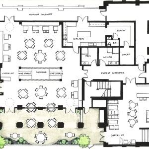 restaurant floor plan app hgtv home design for mac it is an application popular