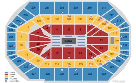 bankers fieldhouse seating chart with rows bankers seating chart bankers fieldhouse