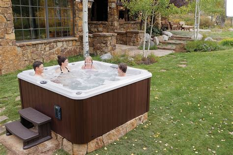 Affordable Tubs J 200 Collection Affordable Spas