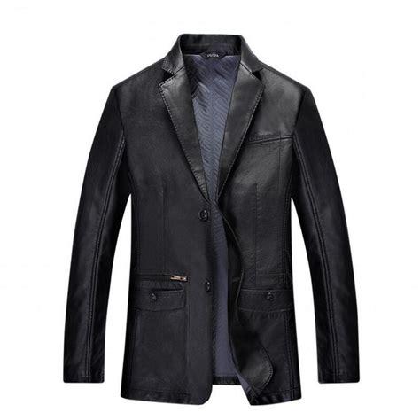 men style 60 plus mens red leather jacket leather man jacket men s fashion