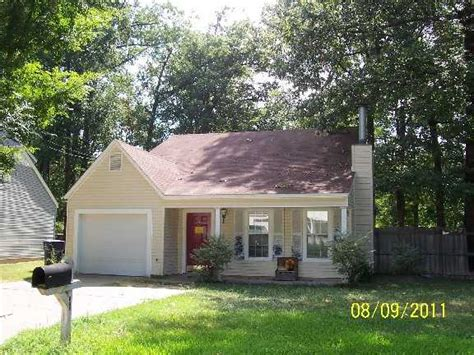 used mobile homes for sale in louisiana