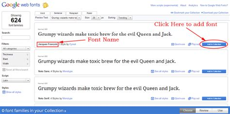 blogger uses add more fonts for blogger with google web fonts techstic