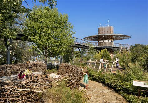 Landscape Arboretum Careers 30 Unique Garden Design Dallas Backyard Landscaping