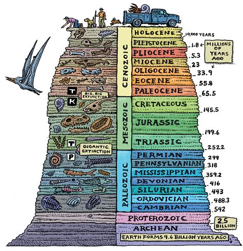 evolution the story of life the prehistoric eras dinosaur timeline zsite59 history march 2014 graphic design reserch