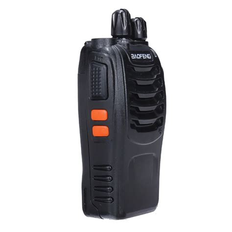 Neuni Walkie Talkie Single Band Two Way Radio 5w 16ch Uhf N15 Ks315 buy baofeng bf 888s walkie talkie single band two way radio interphone bazaargadgets