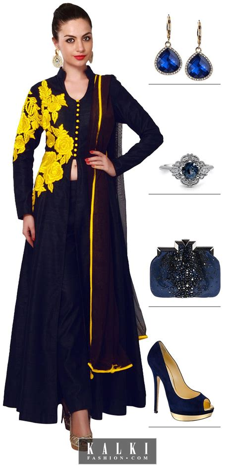 Blouse Fashions Import 2209 Yellow 1000 images about style more on couture week blouse designs and indian bridal