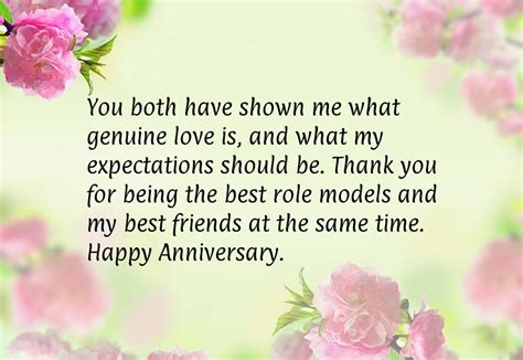 Wedding Anniversary Wishes Sms To marriage anniversary wishes sms