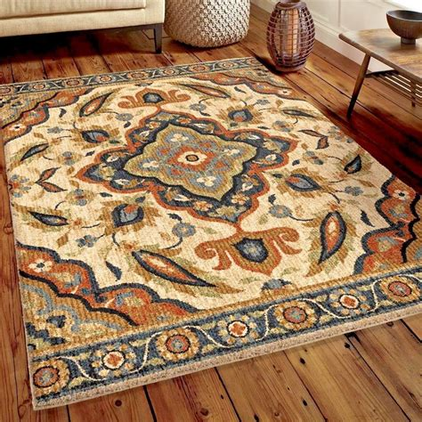 8x10 modern area rugs rugs area rugs 8x10 area rug carpet modern large floor floral orian rugs direct ebay