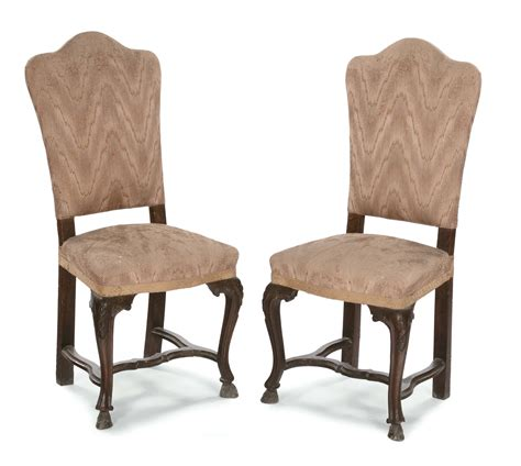 sedie luigi xiv sedie luigi xiv 28 images dieci sedie luigi xiv veneto