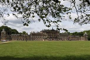 wentworth house wentworth woodhouse