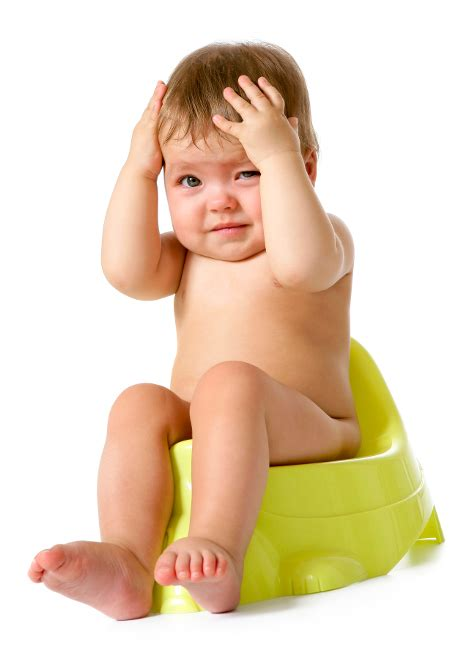 Stool Treatment For Babies by Constipation In Babies Symptoms Treatments Bounty