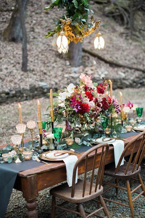 condos plating hair styles 180 best fabulous table settings images on pinterest