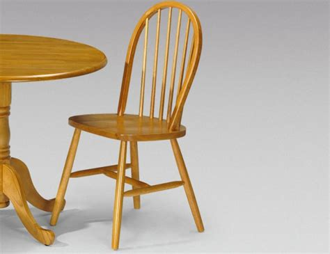 Pine Dining Room Chairs by Traditional Pine Dining Chair