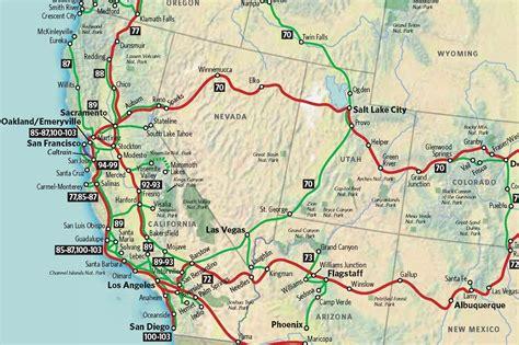 west coast united states map fresh map of us west coast states map of us west coast