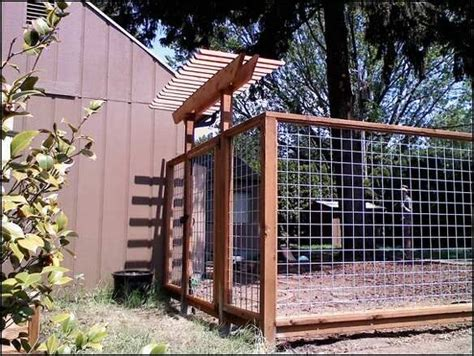 Wood And Wire Trellis 1000 Images About Garden Fence Trellis On