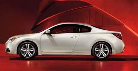 nissan altima coupe 2017 2017 nissan altima coupe review and release date nissan
