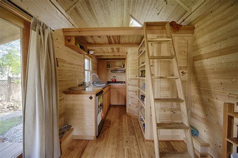 interiors of small homes interiors full moon tiny shelters
