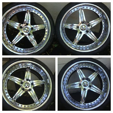 givana outer f s 19 quot giovanna rims forums forum
