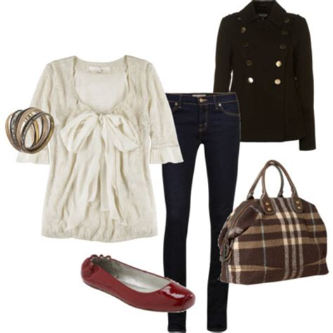 what to wear to casual dinner what to wear for thanksgiving dinner jet set
