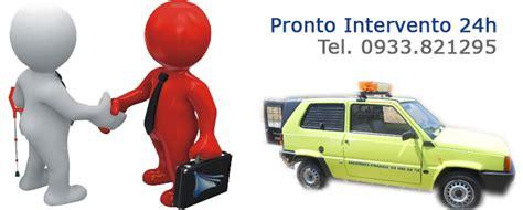 Autonoleggio Gela by Gaserviceconsulting Infortunistica Stradale E Auto
