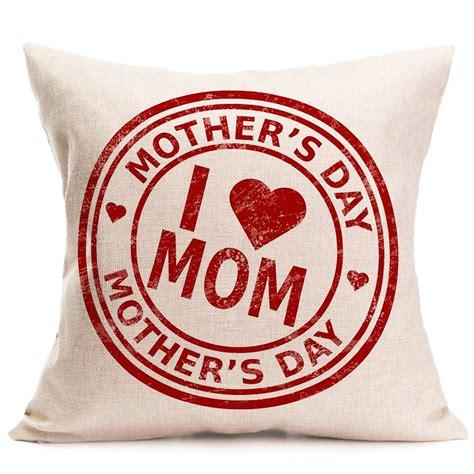 decoracion de fotos dia de la madre regala decoraci 211 n en el d 205 a de la madre 2018 grandes