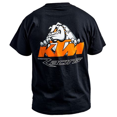 Ktm Tshirts Store Options 171 Gogo S