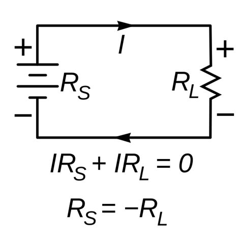 is a battery a resistor file battery and resistor circuit 2 svg