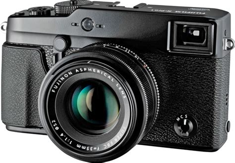 Fujifilm X Pro2 Only X140 fuji x pro 2 171 new