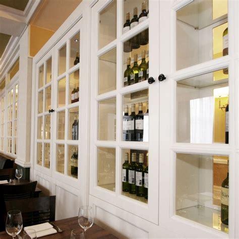 Bespoke Wine Cabinets by Bespoke Wine Racks Bespoke Room Dividers Furnotel