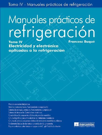 descargar libros de refrigeracion pdf manual de refrigeracion gratis pdf the best free software for your bkutorrent