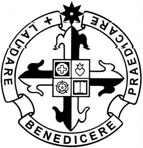 biography of mother francisca del espiritu santo alumni
