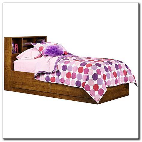 The Bed Storage Bins Walmart by The Bed Storage Walmart Beds Home Design Ideas