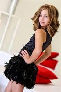 On pinterest flower girl dresses kids fashion and girls dresses