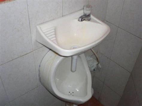 bathroom fail 35 building fails that take shoddy workmanship to a whole