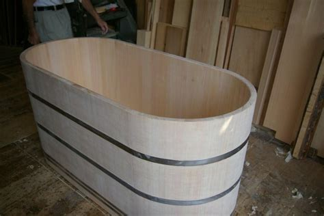 vertical bathtub ofuro soaking hot tubs 100 natural tub 2 vertical bathtub nrc bathroom