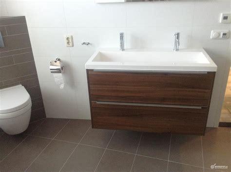 waarom tegels toilet badkamer niet betegelen