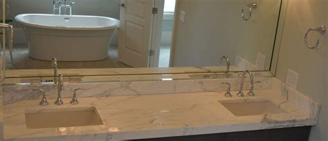 Marble Countertops Nc by Marble Countertop Gallery Raleigh Nc Quartz Silestone