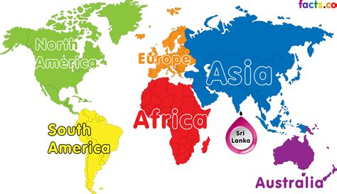 earth map sri lanka sri lanka map blank political sri lanka map with cities