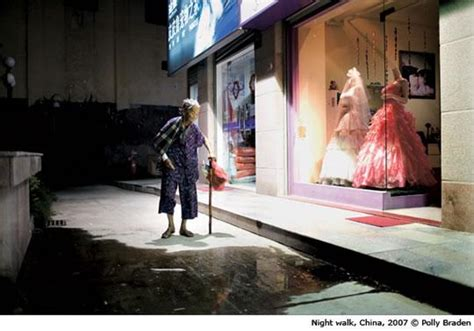street photography now street photography now 192 lire