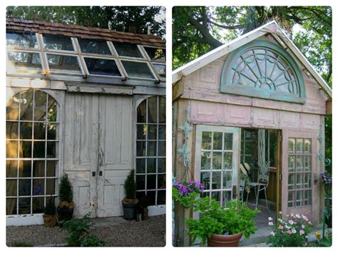 Garden Shed Windows by Beautiful Garden Sheds Sam Adventure
