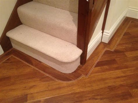 Leicester Carpet & Flooring, Leicester   186 reviews
